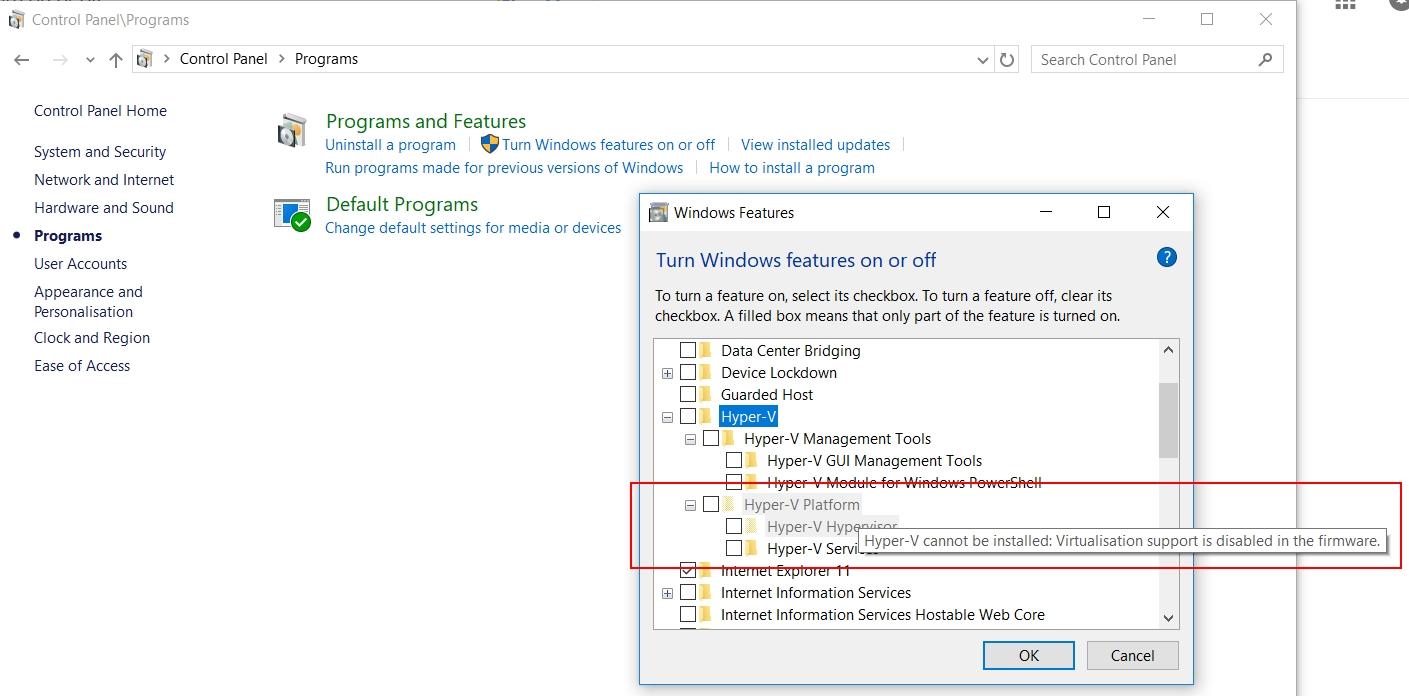 HyperV_enable_BIOS